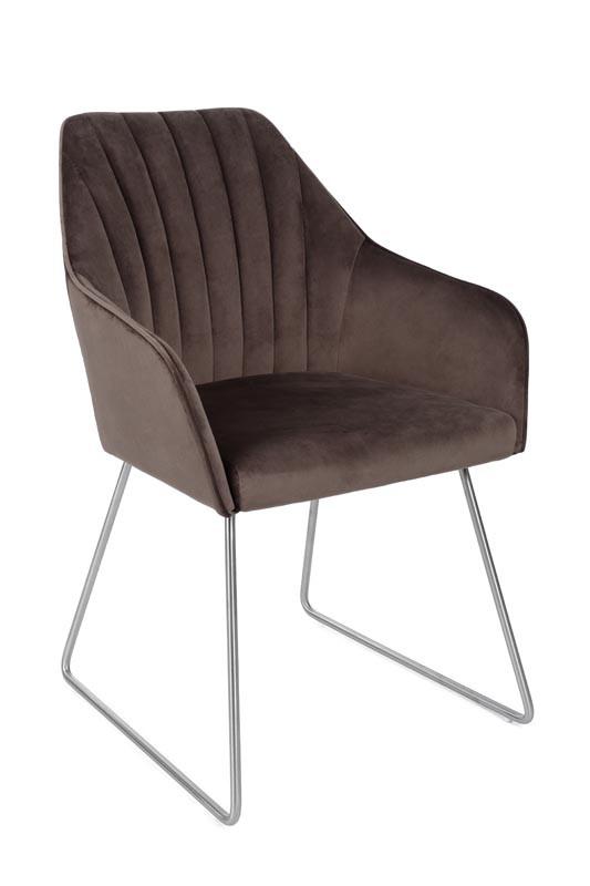Кресло Benavente, мокко