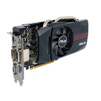 Видеокарта GeForce GTX650 1GB DDR5, 128 bit, PCI-E 3.0 MSI (N650-1GD5/OCV1)
