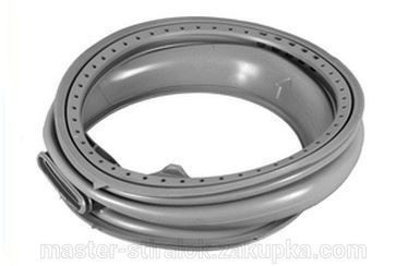 Манжета люка для стиральной машины Zanussi Electrolux 3792699005