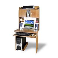 """Компьютерный стол прямой """"Сальта"""""""