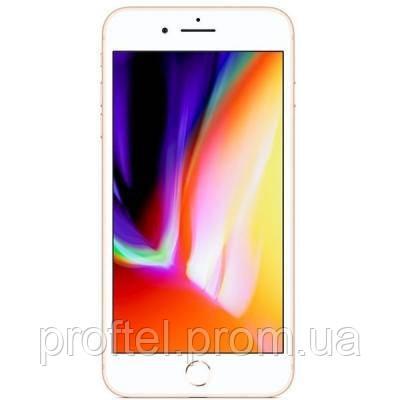 Мобильный телефон Apple iPhone 8 Plus 64GB Gold (MQ8N2FS/A)