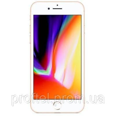 Мобильный телефон Apple iPhone 8 64GB Gold (MQ6J2FS/A/MQ6J2RM/A)