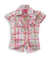 Рубашка для девочки, C&A