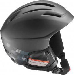 Шлема горнолыжные