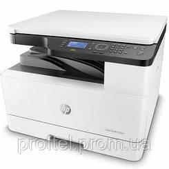 Многофункциональное устройство HP Pro M436dn (2KY38A)
