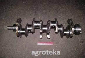 Вал коленчатый Д-245.5,12С (Н) 245-1005015-А.