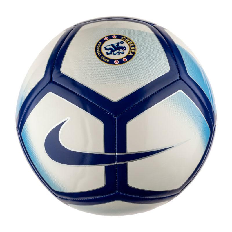 Мячи CFC NK PTCH(02-02-04-01) 5