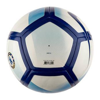 Мячи CFC NK PTCH(02-02-04-01) 5, фото 2