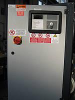 Чиллер б/у RC2A-7