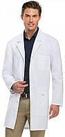 Мужские медицинские халаты - стильные, модные и не скучные