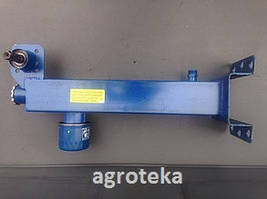 Гидробак МТЗ-80.82
