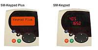 Выносная панель управления SM-Keypad Plus