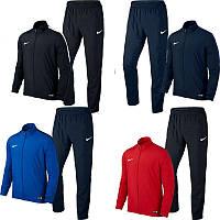 Спортивний костюм чоловічий універсальний всі розміри повномірні. Еластик, фото 1