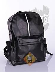 Рюкзак Oxford Black