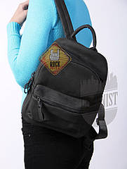 Городской рюкзак Sharkskin