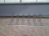 Велопарковки для велосипедов 2.11 (6)