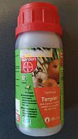 Тотрил 100мл послевсходовый гербицид лук/чеснок  , фото 1