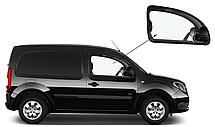 Боковое стекло Mercedes-Benz Citan 2012-2019 опускное правое
