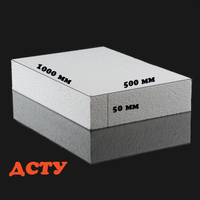 пенопласт плотность 100 кг м3