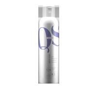 Крем-гель для очищения и снятия макияжа линии «Q – SYSTEM»