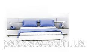 Спальня Beverly (Бэверли) Комплект 3