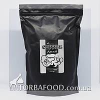 Кофе сублимированный с ароматом Капучино