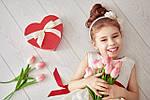 8 Марта – повод в очередной раз побаловать любимых и получить приятные скидки!