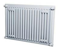 Стальной радиатор отопления Sanica 11 тип 300х700