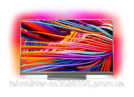 Телевизор Philips 55PUS8503/12, фото 2