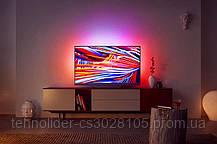 Телевизор Philips 55PUS8503/12, фото 3