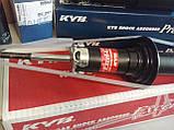 Амортизаторы KYB и пружины K-Flex (Kayaba) , фото 2