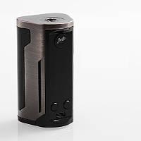 Wismec Reuleaux RX GEN3 Dual 230W Батарейный мод. Оригинал, фото 1