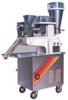 Пельменный автомат JGL120-5B
