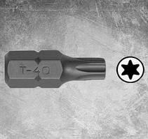 14 мм Биты Torx