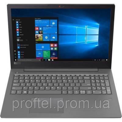 Ноутбук Lenovo V330 (81AX00LBUA)