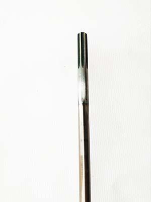 Вал на мотокосу Oleo-Mac sparta 25 (оригинал)