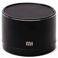 Портативные колонки XIAOMI NDZ -03-GA Bluetooth speaker, фото 1