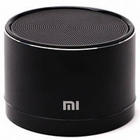 Портативные колонки XIAOMI NDZ -03-GA Biuetooth speaker