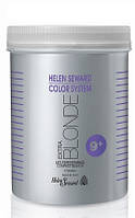 Осветляющая пудра до 9 тонов Helen Seward COLOR SYSTEM Extra Blond 500ml