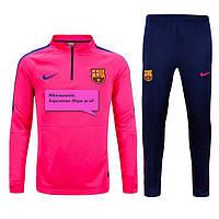 Футбольная форма, тренировочный костюм, футбольные узкачи, узкие штаны для тенировки отдельно и костюмом