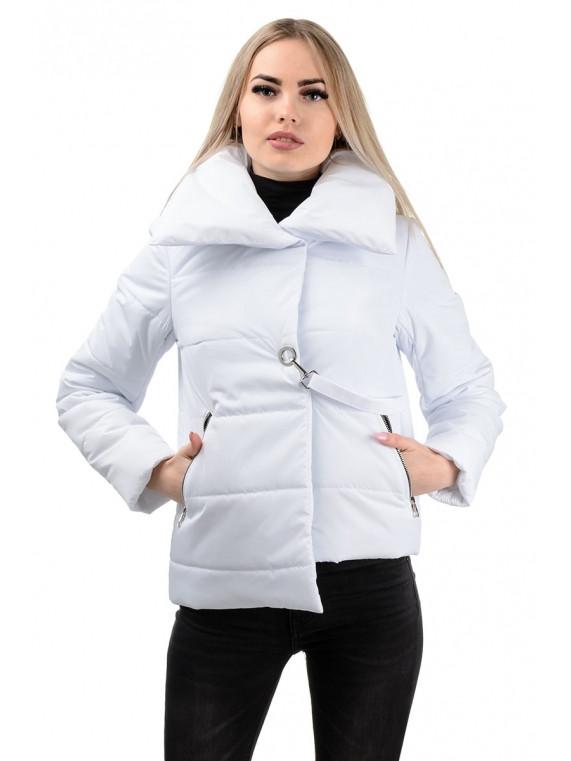 """Жіноча демісезонна куртка """"Далія"""", розміри 46"""