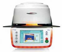 Печь Programat P510 ПРОГРАМАТ Р510 для обжига/спекания керамики