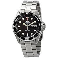 Часы Orient Ray II FAA02004B9 Diver F6922, фото 1