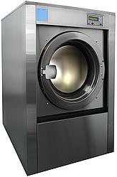 Промислова пральна машина СВ161 (до 17 кг завантаження)
