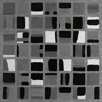 Мозаїка 37,5*37,5 Patina Mosaico Pop Asfalto