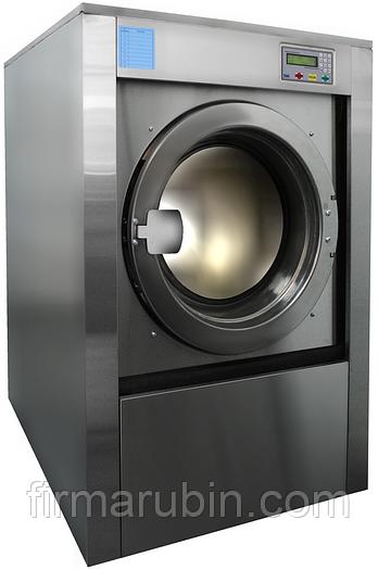 Промышленная стиральная машина СВ162