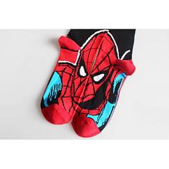 Носки Marvel Spiderman (р.36-43)