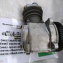 Компрессор ГАЗ4301 4301-3509008, фото 2