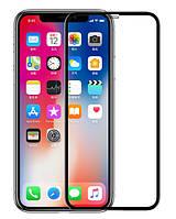 Защитное стекло 5D дляIphone XS Max