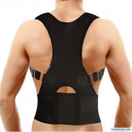 Защита и бандаж для спины и шеи